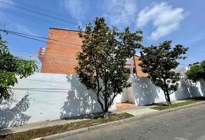 Foto de casa en venta en san bonifacio , chapalita, guadalajara, jalisco, 0 No. 01