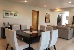 Foto de casa en venta en san borja 508, del valle norte, benito juárez, distrito federal, 6603049 No. 02