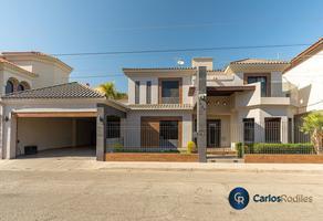 Foto de casa en venta en san borja , catavina, mexicali, baja california, 0 No. 01