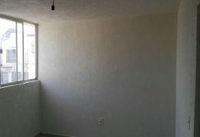 Foto de casa en condominio en venta en san braulio , real del valle, tlajomulco de zúñiga, jalisco, 5148848 No. 02