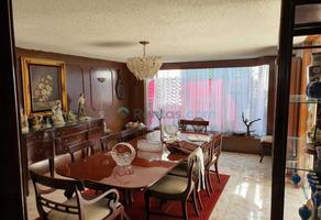 Foto de casa en renta en san buenaventura 140, club de golf méxico, tlalpan, df / cdmx, 0 No. 01