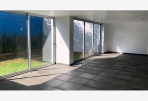 Foto de casa en venta en san buenaventura 150, club de golf méxico, tlalpan, df / cdmx, 0 No. 01