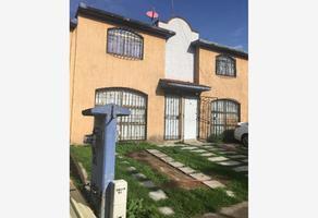 Foto de casa en venta en san buenaventura 25, san buenaventura, ixtapaluca, méxico, 0 No. 01