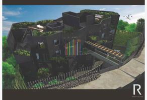 Foto de casa en venta en san buenaventura 666, club de golf méxico, tlalpan, df / cdmx, 0 No. 01