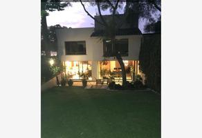 Foto de casa en venta en san buenaventura 750 750, club de golf méxico, tlalpan, df / cdmx, 20542797 No. 01