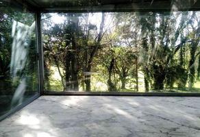 Foto de terreno habitacional en venta en san buenaventura , club de golf méxico, tlalpan, df / cdmx, 12379203 No. 01