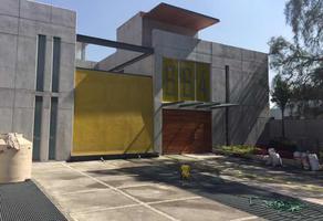 Foto de departamento en renta en san buenaventura , club de golf méxico, tlalpan, df / cdmx, 0 No. 01