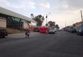 Foto de local en renta en  , san buenaventura, ixtapaluca, méxico, 0 No. 01