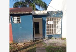 Foto de casa en venta en  , san buenaventura, río blanco, veracruz de ignacio de la llave, 0 No. 01