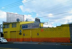Foto de terreno habitacional en renta en san buenaventura , san buenaventura, toluca, méxico, 0 No. 01