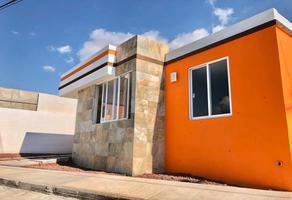 Foto de casa en venta en san camilo 137, san camilo, mineral de la reforma, hidalgo, 0 No. 01