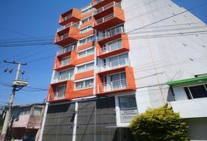 Foto de departamento en renta en san camilo 26, ex hacienda san juan de dios, tlalpan, df / cdmx, 0 No. 01