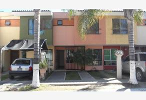 Foto de casa en venta en san camilo 2750, parques santa cruz del valle, san pedro tlaquepaque, jalisco, 6588386 No. 01