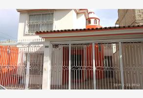 Foto de casa en venta en san camilo 3043, santa cruz del valle, tlajomulco de zúñiga, jalisco, 6524248 No. 01