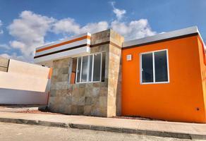 Foto de casa en venta en san camilo 9000, pachuquilla, mineral de la reforma, hidalgo, 0 No. 01