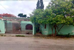 Foto de casa en venta en  , san camilo, kanasín, yucatán, 0 No. 01