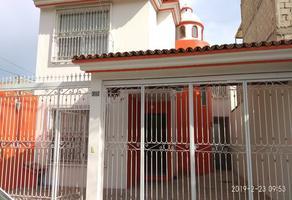 Foto de casa en venta en san camilo , santa cruz del valle, tlajomulco de z??iga, jalisco, 6519740 No. 01
