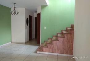 Foto de casa en venta en san camilo , santa cruz del valle, tlajomulco de z??iga, jalisco, 6519740 No. 02