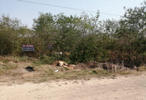 Foto de terreno habitacional en venta en san camilo whi271048, san camilo, kanasín, yucatán, 0 No. 01