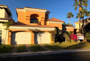 Foto de casa en venta en san carlo , san pedro residencial, mexicali, baja california, 18536221 No. 01