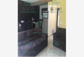 Foto de casa en venta en san carlos 0, magnolias, ixhuatlancillo, veracruz de ignacio de la llave, 17593895 No. 01