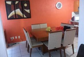 Foto de casa en venta en san carlos 00, real del sol, tlajomulco de zúñiga, jalisco, 6362420 No. 01