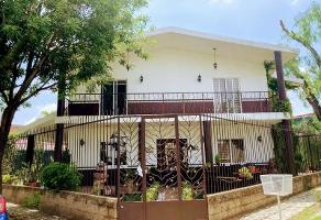 Foto de casa en venta en san carlos 102, san jorge, león, guanajuato, 0 No. 01
