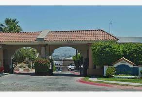 Foto de casa en venta en san carlos 11, lomas de agua caliente 5a sección, tijuana, baja california, 0 No. 01