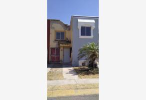 Foto de casa en venta en san carlos 1759, real del valle, tlajomulco de zúñiga, jalisco, 0 No. 01