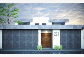 Foto de casa en venta en san carlos 3124, rinconada san carlos, metepec, méxico, 0 No. 01