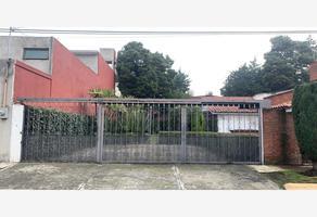 Foto de casa en venta en san carlos 4, la virgen, metepec, méxico, 0 No. 01