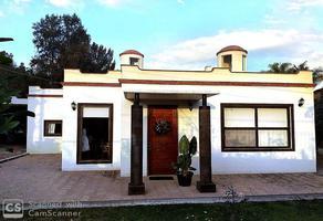 Foto de casa en venta en san carlos 62, granjas, tequisquiapan, querétaro, 0 No. 01