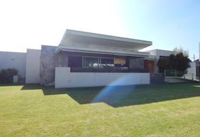 Foto de terreno habitacional en venta en san carlos 8, san carlos, metepec, méxico, 19073652 No. 01