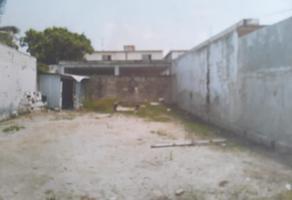 Foto de terreno habitacional en venta en  , san carlos, carmen, campeche, 17747541 No. 02