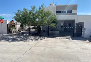 Foto de casa en venta en  , san carlos, chihuahua, chihuahua, 0 No. 01