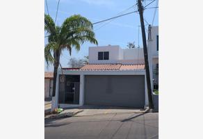 Foto de casa en venta en  , san carlos, culiacán, sinaloa, 0 No. 01