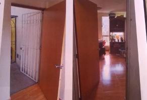Foto de departamento en venta en  , san carlos, ecatepec de morelos, méxico, 11758258 No. 01
