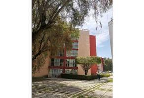Foto de departamento en venta en  , san carlos, ecatepec de morelos, méxico, 18078263 No. 01