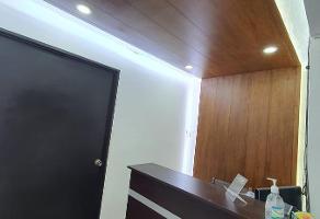 Foto de local en renta en  , san carlos, mérida, yucatán, 0 No. 01