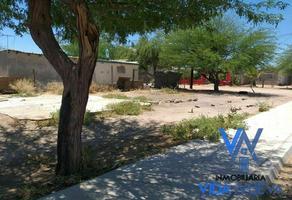 Foto de terreno habitacional en venta en  , san carlos, mexicali, baja california, 0 No. 01