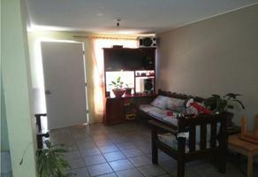 Foto de casa en venta en  , san carlos, oaxaca de juárez, oaxaca, 0 No. 01