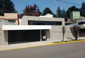 Foto de casa en venta en san carlos , san carlos, metepec, méxico, 0 No. 01