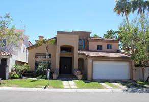 Foto de casa en venta en san carlos , san pedro residencial, mexicali, baja california, 6882792 No. 01