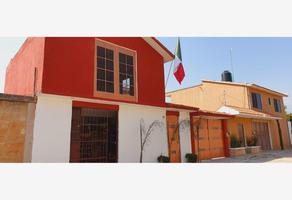 Foto de casa en venta en  , san carlos yautepec centro, san carlos yautepec, oaxaca, 19061178 No. 01