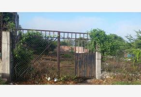Foto de terreno habitacional en venta en  , san carlos yautepec centro, san carlos yautepec, oaxaca, 0 No. 01