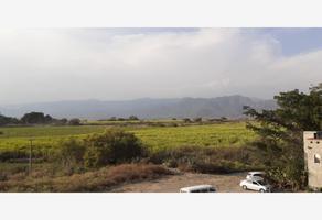 Foto de terreno comercial en venta en  , san carlos, yautepec, morelos, 13266921 No. 01