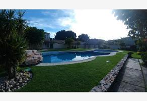 Foto de casa en venta en  , san carlos, yautepec, morelos, 0 No. 01