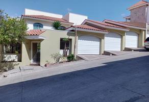 Foto de casa en venta en san cayetano 895, colinas de san miguel, culiacán, sinaloa, 19407332 No. 01