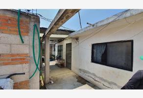 Foto de casa en venta en  , san cayetano, san juan del río, querétaro, 12695510 No. 01