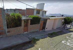 Foto de casa en venta en  , san cayetano, san juan del río, querétaro, 0 No. 01